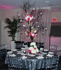 candy themed bat mitzvah event decor party perfect boca raton fl