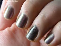 sephora by opi nifty shades of grey u2026oh my cuticle pusher