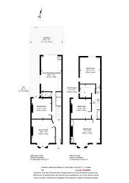 house plans com 120 187 house plans com 120 187 187 peabody avenue manchester nh 03109