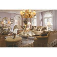 Formal Living Room Sets Formal Living Room Sets Coleman Furniture