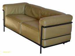 canap 2 places occasion canapé chesterfield 2 places occasion frais canapé élégant canapé