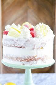 best 25 lemon cake icing ideas on lemon frosting