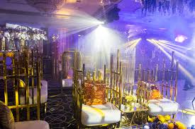 wedding designers weddingsweddings archives evantine design weddings and events