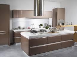 Modern Kitchen Sink Design by Kitchen 30 Enganging Best Kitchen Cabinet Designand Modern