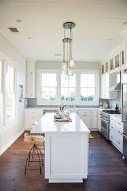 11 best kitchen images on pinterest kitchen islands