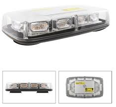 low profile led light bar amb102 compact low profile led light bar heatons truck trailer parts