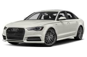 generation audi a6 audi a6 overview generations carsdirect