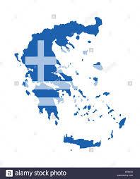 Greek Flag Background Map Of Greece Maps Of Greek Islands Greece Turkey Ferry Map And