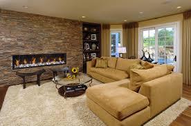Home Design And Renovation Best Home Design Ideas stylesyllabus