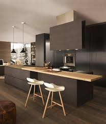 Design Kitchen Modern 40 Captivating Kitchen Bar Stools For Any Type Of Decor
