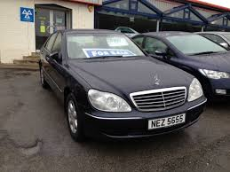 second mercedes used mercedes cars halifax second cars