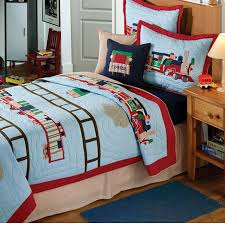 Cheap Kids Bedding Sets For Girls by Girls Bedding Sets January 2013