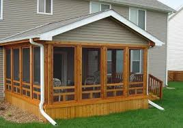 Small Screened Patio Ideas Decorating Ideas For Small Screened In Porches Best Ideas For