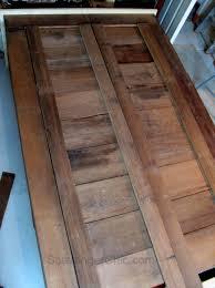 country primitive home decor wholesale diy rustic storage cupboard scavenger chic cabinet edge trim rv