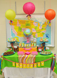 oh the places you ll go baby shower meghily s oh the places you ll go