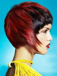 whats the lastest hair trends for 2015 2014 fall winter 2015 hair guide hair trends hairstyles top
