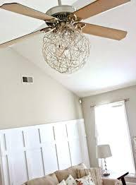 exhale bladeless ceiling fan bladeless ceiling fans with lights fan ceiling ceiling fan with