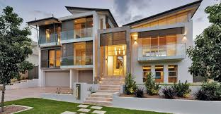 luxury home designs sydney u0026 nsw wide aspect designs