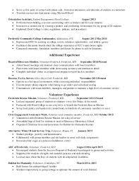 Resume Volunteer Work Custom Home Work Assistance Custom Admission Paper Editing