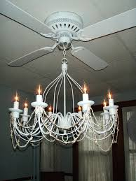 antique bronze crystal chandelier elegant lighting for home or