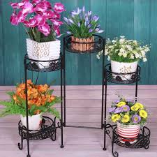 plant stand plant pot stands outdoor tags rare stand imposing