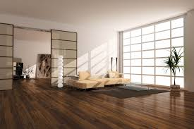 Tiger Wood Laminate Flooring Tigerwood Mono Serra Group