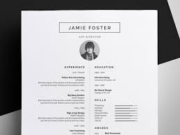 23 best résumé paper first impression images on pinterest