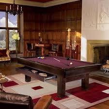 pool tables san diego brunswick pool tables southern california san marcos san diego