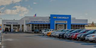 Lawrence Ma Zip Code Map by Commonwealth Chevrolet In Lawrence Ma New U0026 Used Cars
