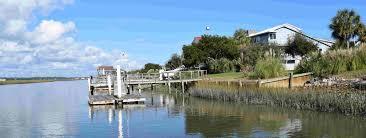 jan and dan sitter of coastal beach homes sc sell real estate in