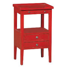 Accent Table With Drawer Rc Willey Sells Accent Tables For Your Living Room U0026 Bedroom
