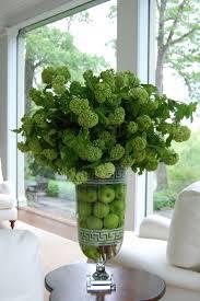 Tall Glass Vase Flower Arrangement Best 25 Hydrangea Arrangements Ideas On Pinterest Hydrangea