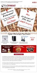 Cyber Monday Patio Furniture Deal by 47 Best Cyber Monday Email Design Gallery Images On Pinterest