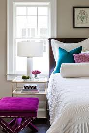Bob Timberlake King Size Sleigh Bed 30 Best Lillian August Bedrooms Images On Pinterest Lillian
