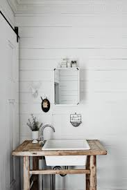 460 best modern farmhouse images on pinterest cottage bathrooms