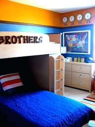 blue and red bedroom ideas red and blue bedroom ideas best red bedrooms ideas on red bedroom