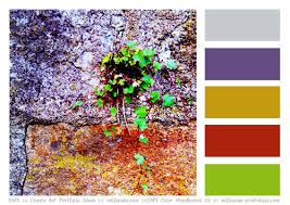 capi color moodboard palettes 4 milliande u0027s printable color