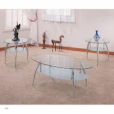 steve silver coffee table coffee tables beautiful steve silver coffee table sets high