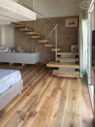 Staircase Laminate Flooring Wooden Steps For Spiral Staircases Cadorin