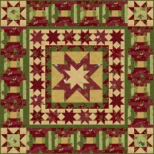 Quilting Kits Sale Free Project Quilt Kits