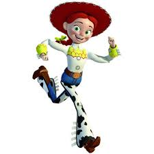 10 best toy story costumes images on pinterest halloween ideas