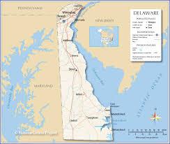 delaware road map usa united states map delaware delaware map thempfa org