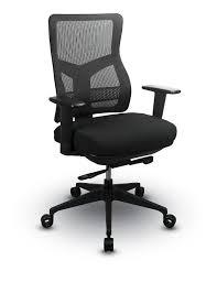 Tempurpedic Chair Tp9000 Tempur Pedic Office Chairs Crafts Home