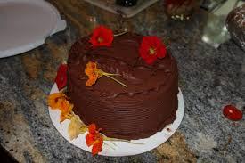 Chocolate Halloween Cake by Free Images Web Food Dessert Birthday Cake Chocolate Cake