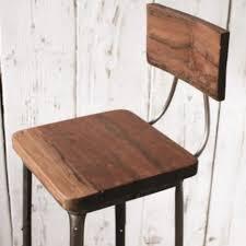 bar stools masterly kitchen breakfast bar stools furniture uk