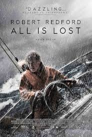 256 best movie posters images on pinterest movies movie posters