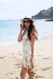 10 best swimsuit cover up ideas for summer 2016 ootd channel