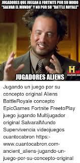 Aliens Meme Original - 25 best memes about meme aliens meme aliens memes