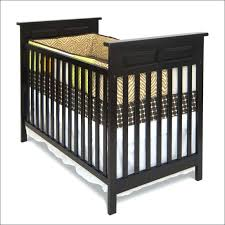 baby convertible cribs convertible baby cribs with drawers u2013 mylions