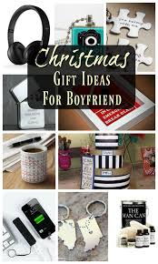gift ideas for 25 best christmas gift ideas for boyfriend all about christmas